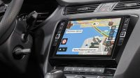 Navigatia integrata este o necesitate?