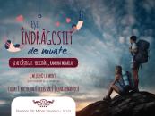 Îndrăgostiții de munte vor petrece un weekend romantic la hotelul Carmen din Predeal