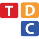 Un nou jucator pe piata serviciilor de securitate - Telecom Data Consulting