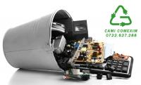 Procesul de reciclare electrice-electronice este mai important decat crezi!