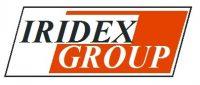 Depozitul operat de IRIDEX respecta in totalitate legislatia in vigoare