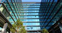 Forte Partners obține cel mai mare scor de certificare LEED Platinum pentru proiectul de birouri THE BRIDGE