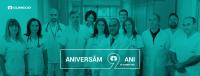 Spitalul de cardiologie Clinicco împlinește 9 ani de activitate medicală