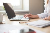 Stabileste-ti obiectivele in procesul de recrutare