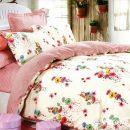 Alegeti pentru dormitorul dumneavoastra lenjeriile de pat Pucioasa de la Patone