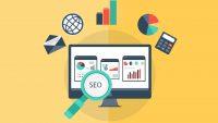 3 aspecte importante ce tin optimizarea SEO a website-ului tau