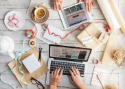 Cum se creeaza un spatiu de lucru productiv?