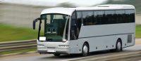 Firma de transport Lukadi va pune la dispozitie motivele pentru care trebuie sa alegeti cu incredere serviciul de inchirieri autocare !