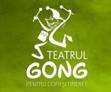 53 de spectacole și ateliere programate în luna martie, la Teatrul Gong din Sibiu!