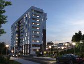 Detalii care fac diferența pe piața apartamentelor noi din Pitești