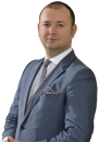 Codrin Scutaru, numit Deputy Managing Director al McGuireWoods România