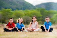 Obiceiuri nedorite ale copiilor. Sfaturi utile.