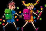 Ghiozdane, rucsacuri, trolere si genti pentru scoala si gradinita prin Ghiozdane.eu
