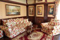 7 Motive pentru a alege cazarea în regim hotelier