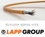 LAPP ROMÂNIA a lansat două noi cabluri pentru servo-aplicații pentru piața europeană și nord-americană