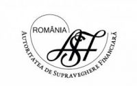 Academia de Studii Economice (ASE) din București a conferit Autorității de Supraveghere Financiară (ASF) o diplomă de excelență în semn de recunoaștere a colaborării susținute dintre cele două instituții.