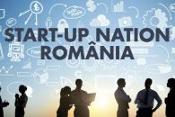 Start-up Nation 2018 - Reglementari
