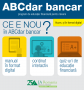 Junior Achievement (JA) România și Raiffeisen Bank lansează, și în format digital, programul de educație financiară ABCdar bancar