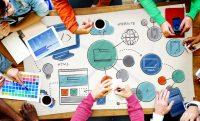 Urca-ti afacerea cu Prologue- agentie de web design din Bucuresti