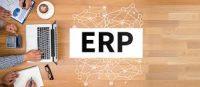 Ce este ERP?