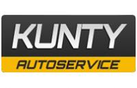 Kunty Tractari Auto ajuta soferii care au probleme cu masina