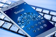 Vrei sa fii vizibil online? Iata de ce ar trebui sa investesti in campanii Social Media!
