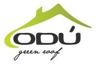 Odu Green Roof-specialistul tau in amenajari!