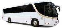 Firma de transport autocar este o campioana pasionata de mobilitate urbana durabila !