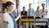 First Time Manager | CODECS