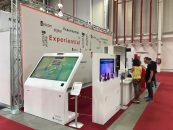 La Future Retail Solutions, divizia de proiecte speciale Experiential by Syscom Digital ne-a arătat cum se transformă actul de cumpărare într-o experiență