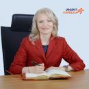 Compania Urgent Cargus, premiată de cinci ori la Romanian Contact Center Awards 2018, cele mai importante premii  Customer Service din Europa de Est