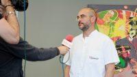 Premieră est-europeană Clinicco - implantarea primului aparat CCM, pentru tratarea insuficienţei cardiace