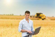 Poveștile fermierilor care cultivă ecologic sunt promovate de agenția Creative Business Management