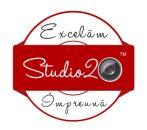 Studio 20, un studio de videochat de top la nivel international
