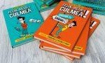 """Cel de-al doilea volum """"Felix, asta-i culmea!"""" se lansează, la Bookfest, pe 1 iunie"""