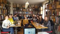 Cel mai apreciat curs de copywriting se intoarce la Cluj