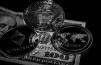 Ethereum versus Bitcoin sau lupta lui David cu Goliat