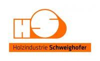 Holzindustrie Schweighofer cooperează cu autoritățile pentru o bună desfășurare a anchetei DIICOT
