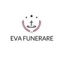 Servicii funerare Bucuresti va stau la dispozitie oricand la nevoie !