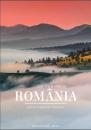 """La pas prin România"""", prima broșură montană realizată de turiștii fotografi"""