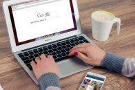 Descopera motivele  pentru care este important sa iti optimizezi site-ul
