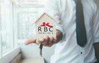 Cauti o locuinta in Cluj? RBCimobiliare te poate ajuta sa  gasesti caminul mult visat rapid si la un pret avantajos