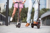 Trotinetele pentru adulti: moda sau utilitate?