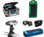 Iata 5 dintre cele mai traznite gadgeturi ale momentului!