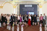 Lansarea Federaţiei Femeilor de Afaceri din Regiunea de Dezvoltare Nord-Est