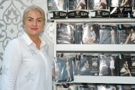 Dresurile italienești MERI by Mura se lansează oficial în România