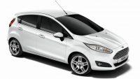 Sfaturi in alegerea firmei de rent a car