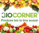 Pesticidele din fructe si legume conduc la dereglari hormonale grave