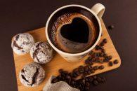 Ce diferentiaza cafeaua proaspat prajita de cafeaua standard?