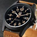 Ceasuri de mana originale – accesorii de lux si nu numai